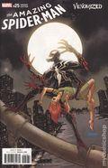 Amazing Spider-Man (2015 4th Series) 25C
