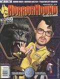HorrorHound Magazine (2006) 64