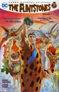 Flintstones TPB (2017 DC) 1-1ST