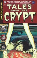 Tales from the Crypt (2016 Super Genius) 2
