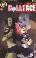 Dollface (2016 Action Lab) 3E
