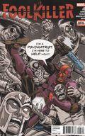 Foolkiller (2016 Marvel) 5