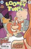 Looney Tunes (1994 DC) 236