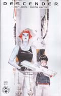 Descender (2015 Image) 20
