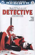 Detective Comics (2016) 953B