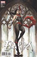 Elektra (2017 4th Series) 2B