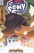 My Little Pony Friendship is Magic (2012 IDW) 52