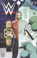 WWE (2016 Boom) 3A