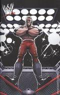 WWE (2016 Boom) 3C