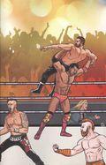 WWE (2016 Boom) 3F