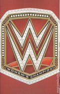 WWE (2016 Boom) 3G
