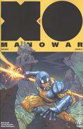 X-O Manowar (2017) 1B