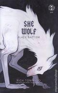 She Wolf (2016 Image) 7B