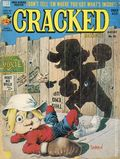 Cracked (1958 Major Magazine) 94