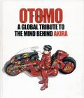 OTOMO: A Global Tribute to the Mind Behind Akira HC (2017 Kodansha) 1-1ST