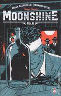 Moonshine (2016 Image) 6B