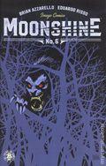 Moonshine (2016 Image) 6A