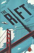 Rift (2017 Red 5) 3