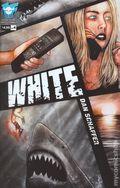 White (2016) 4