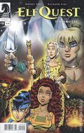 Elfquest Final Quest (2014) 19