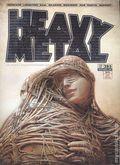 Heavy Metal Magazine (1977) 285B