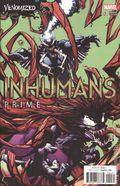 Inhumans Prime (2017) 1B