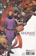 Inhumans Prime (2017) 1D