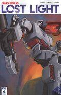 Transformers Lost Light (2016 IDW) 4RI