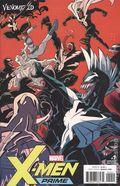 X-Men Prime (2017) 1C