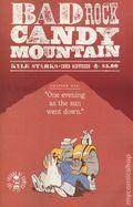 Rock Candy Mountain (2017) 1B