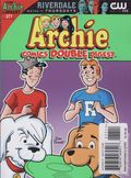 Archie's Double Digest (1982) 277