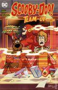 Scooby-Doo Team-Up TPB (2015 DC) 3-1ST
