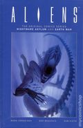 Aliens HC (2016 Dark Horse) 30th Anniversary: The Original Comics Series 2-1ST