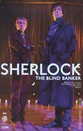 Sherlock Blind Banker (2016) 4B