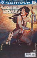 Wonder Woman (2016 5th Series) 20B