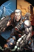 Cable Poster (2017 Marvel) ITEM#1