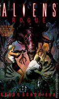 Aliens Rogue PB (1995 A Bantam Novel) 1-1ST