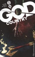 God Country (2016 Image) 4A