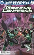 Green Lanterns (2016) 21B