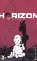 Horizon (2016 Image) 10