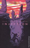 Injection (2015 Image) 12A
