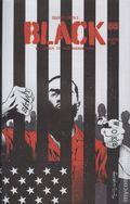 Black (2016 Black Mask) 5