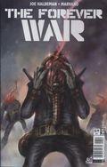 Forever War (2017 Titan) 3B