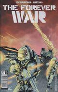 Forever War (2017 Titan) 3C