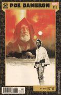 Star Wars Poe Dameron (2016) 13B