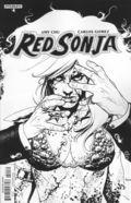 Red Sonja (2016) 4G