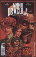 Anno Dracula (2017 Titan) 2B