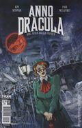 Anno Dracula (2017 Titan) 2C