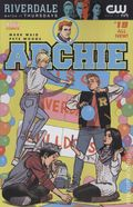 Archie (2015 2nd Series) 19C