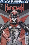 Batwoman (2017) 2B